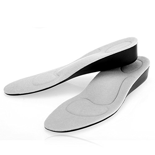 dr school shoe inserts - 1