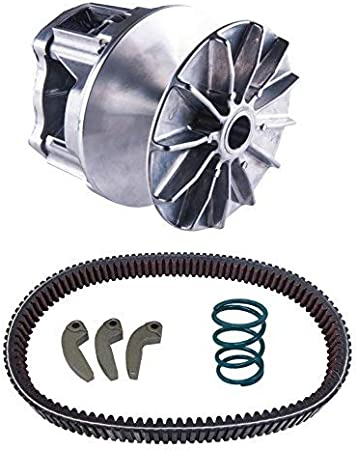 Primary Drive Clutch For Polaris Sportsman Trail Boss 330 335 400 500 1996-2013