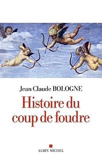Histoire du coup de foudre, Bologne, Jean Claude