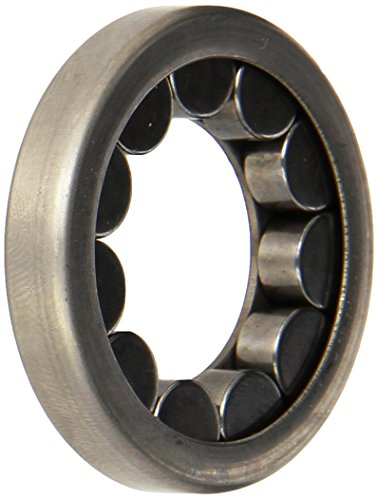 Precision FC65753 Steering Gear Input Shaft (Input Shaft Bearing)