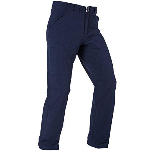 Classic Bdu Trousers - 3