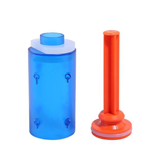 PeleusTech Worker Retaliator Type-A Pump for Worker Retaliator Shell Set