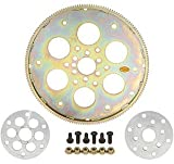 QuickTime (RM-990) OEM Replacement Flexplate for LS-1 Manual Transmission
