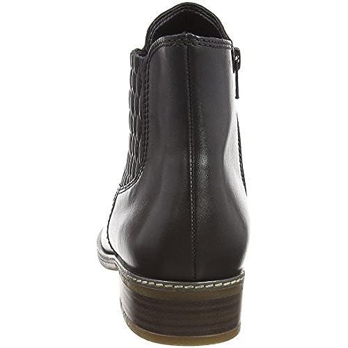 80%OFF Gabor Shoes Comfort Sport, Bottes Femme