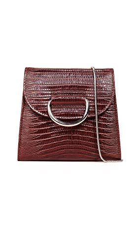 Women's Box Liffner Cross Body Bag Little Cognac Tiny D Rt5WqW