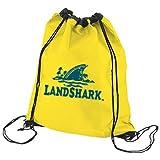 Landshark Cinch Stuff Sack Beach Backpack Review