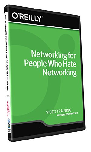 networking-for-people-who-hate-networking-training-dvd