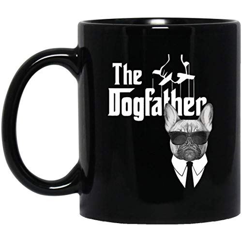 All Hail The Dogfather The Man The Myth The Legend for sale  Delivered anywhere in USA