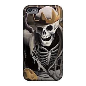 Iphone 6 Pzt8796MuDK Allow Personal Design Trendy Avenged Sevenfold Band A7X Skin Great Hard Phone Cover -MansourMurray