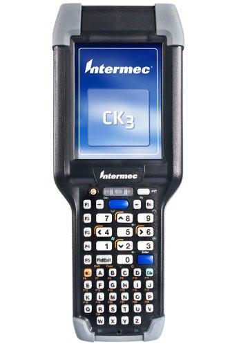 Qvga Touch Screen Bluetooth - 3