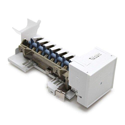 Whirlpool Refrigerator Manufacturer Kenmore Kitchenaid