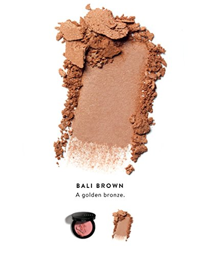 Bobbi Brown Bali Brown Bronzer - 3
