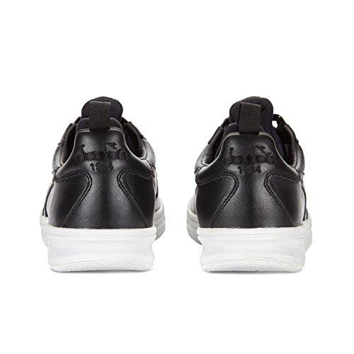 uomo Heritage Diadora da 170583 C0200 Sneakers XBx7vB