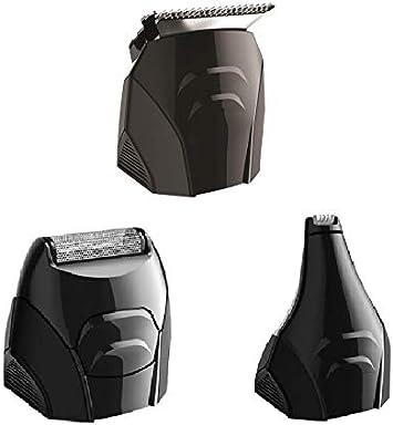 Remington PG-6025 - Recambio para afeitadora: Amazon.es: Belleza