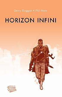 Horizon infini par Duggan