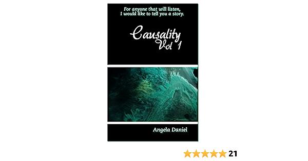 Causality: Vol. 1