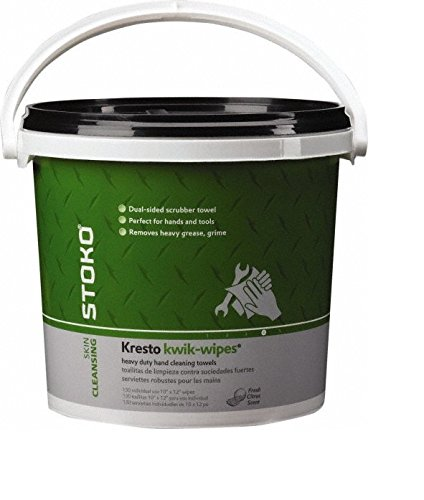 stoko-kresto-kwik-wipes-bucket-cleansing-wipes-130-bucket-safety-sh-28700804
