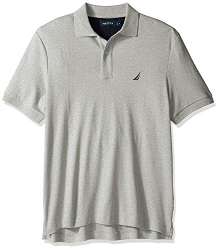 Buy mens nautica shirts xl