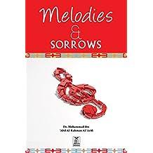 Melodies & Sorrows
