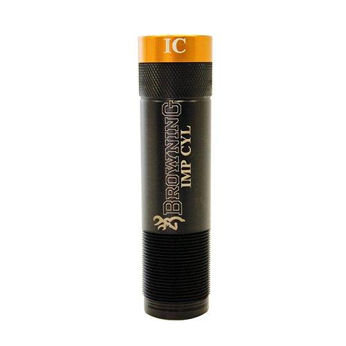 (Browning, Midas Grade Extended Choke Tube, Choke Improved Cylinder, 20 Gauge )
