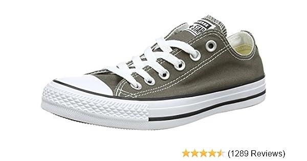 1d479d440720 Amazon.com  Converse Chuck Taylor All Star Core Ox  Converse  Shoes