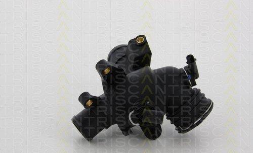 TRISCAN 8620 34295 Thermostat K/ühlmittel