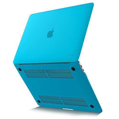 MacBook Release Kuzy Version Display product image
