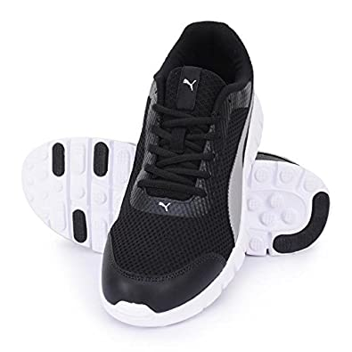 Puma Men s Running Shoes  Buy Online at Low Prices in India - Amazon.in 4bd06a8400a4
