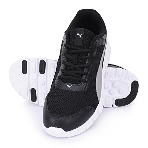 df35e57de51 Puma Men s Running Shoes  Buy Online at Low Prices in India - Amazon.in