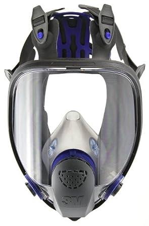 respirtory protection
