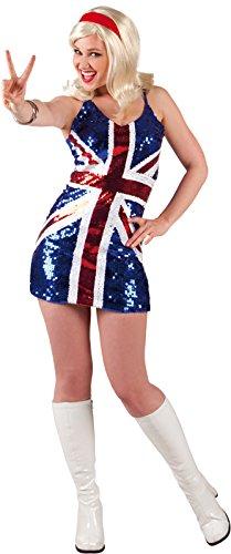 90s Fancy Dress Costumes: Amazon.co.uk