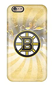 8710128K216418738 boston bruins (5) NHL Sports & Colleges fashionable iPhone 6 cases