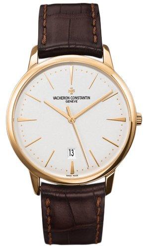 vacheron-constantin-patrimony-silver-opaline-dial-dark-brown-leather-mens-watch-85180-000r-9248