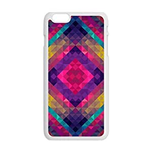 Artristic Cubs Phone Case for Iphone6 plus