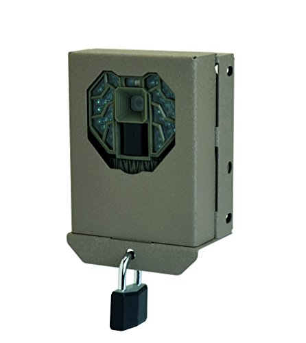 Stealth Cam G-Pro Series Security Bear (American Wildlife Series)