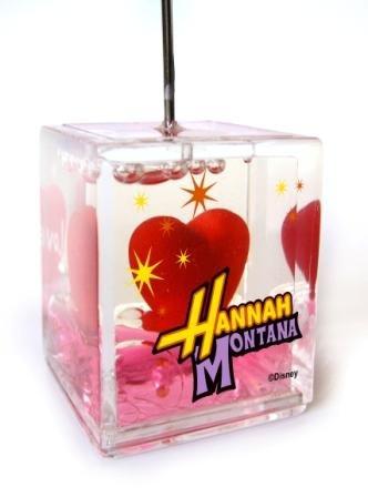 hannah-montana-clip-stand-aig-270-japan-import