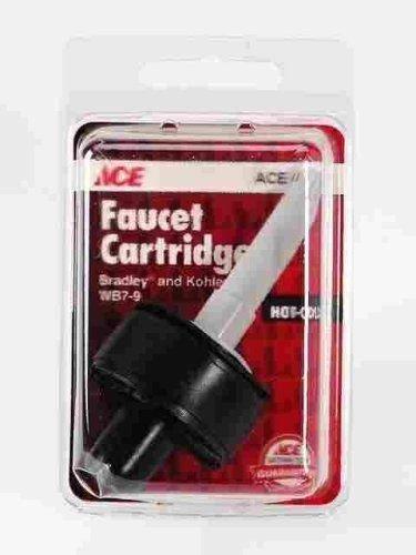 Ace Faucet Cartridge for Bradley Cole Faucets, 45472
