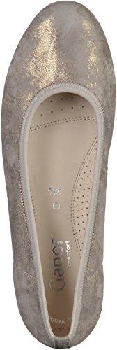 GaborEpworth - Zapatos de Tacón mujer gris