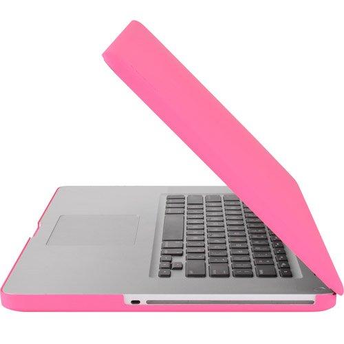 Incipio Feather Case for MacBook Pro 15