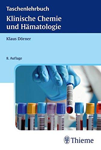 taschenlehrbuch-klinische-chemie-und-hmatologie