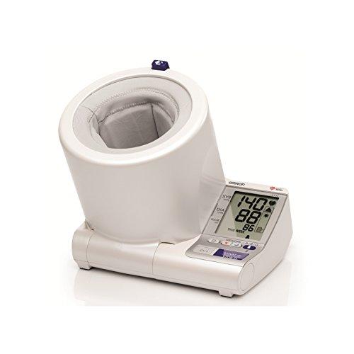 OMRON-Tensiómetro de brazo SpotArm iQ-142 nuevo concepto validación ESH OMR154 BHS-IP: Amazon.es: Salud y cuidado personal