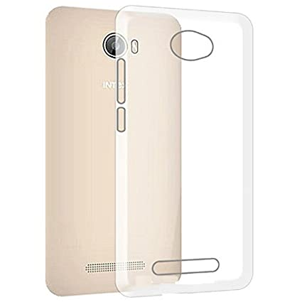 low priced 0b1a3 82ca8 Tiger Enterprise Back Cover For Karbonn K9 Viraat: Amazon.in ...