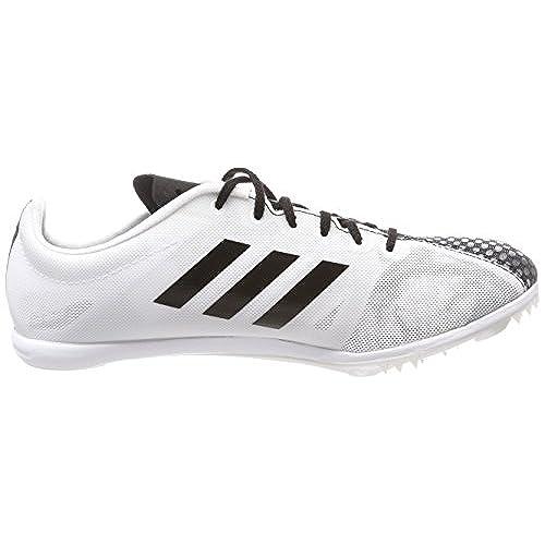 huge selection of ad5ee 7279e De bajo costo adidas Adizero Ambition 4 W, Zapatillas de Atletismo Para  Mujer