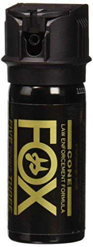cone pepper spray - 7