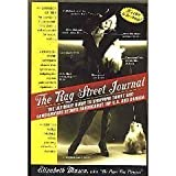 The Rag Street Journal, Elizabeth Mason, 0805037284