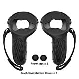 TOPPLAY touch controller grips cover for oculus