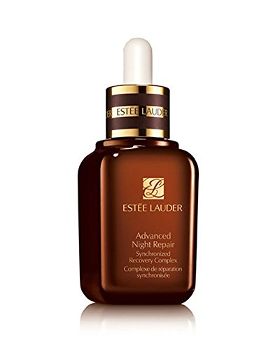 ESTEE LAUDER Advanced Night Repair Recovery Complex Ii, 1.7 Ounce - Estee Lauder Night Repair Serum