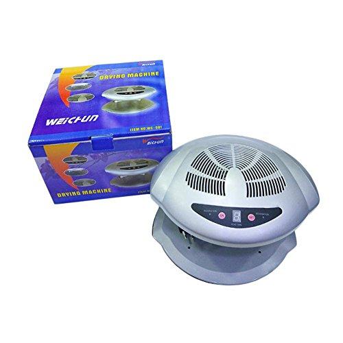 ventilateur air froid best dyson am ventilateur et. Black Bedroom Furniture Sets. Home Design Ideas