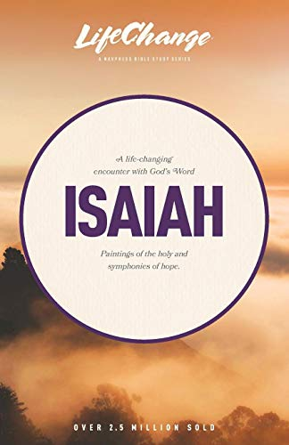 Isaiah (LifeChange) (Say Something About Me Meaning In Hindi)