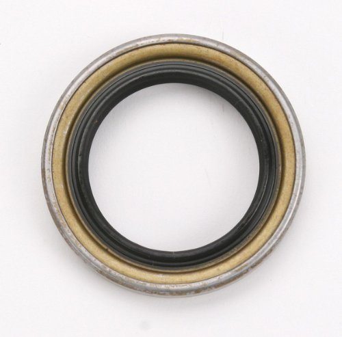 (Excel Pro Series Wheel Bearing Dust Cover/Seal)